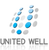 United Well Logo
